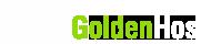 Golden Host